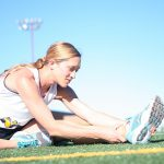 体幹を鍛える5つのメリットとは?体幹を鍛えて健康も美も手に入れよう!