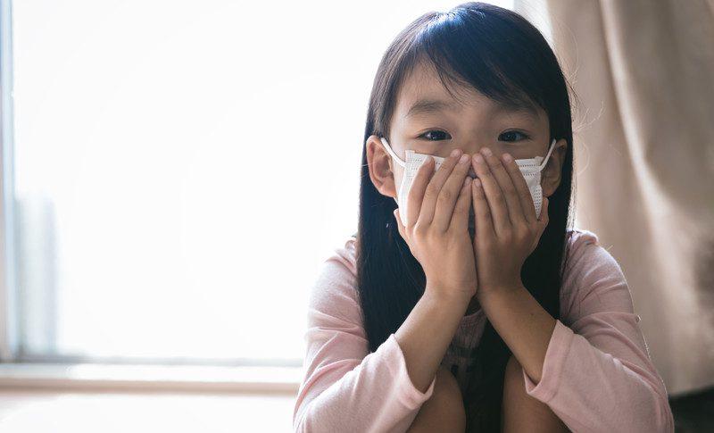 アルディラのコロナウイルス予防対策【ホットヨガスタジオ】